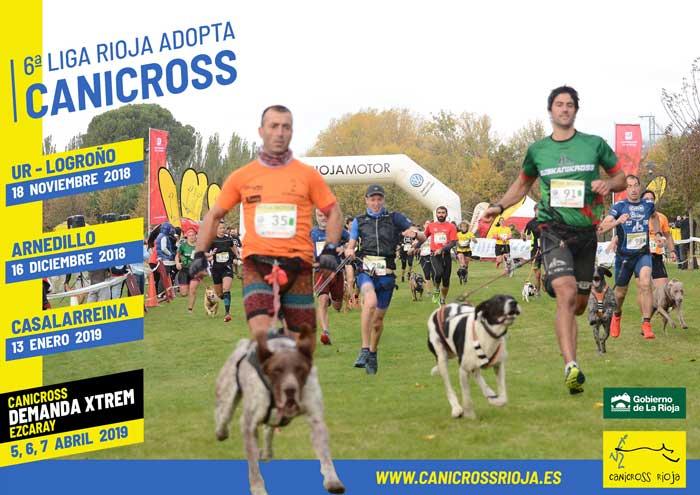 6-liga-rioja-adopta-canicross