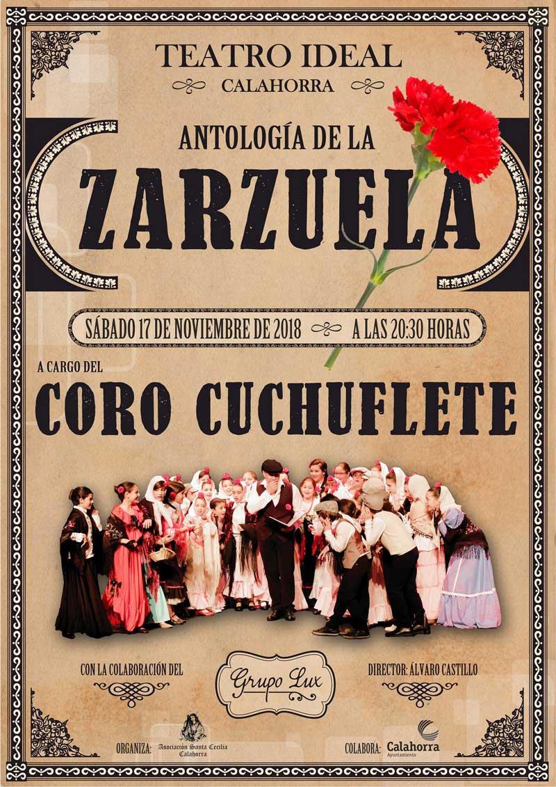 CARTEL-ZARZUELA-CALAHORRA-