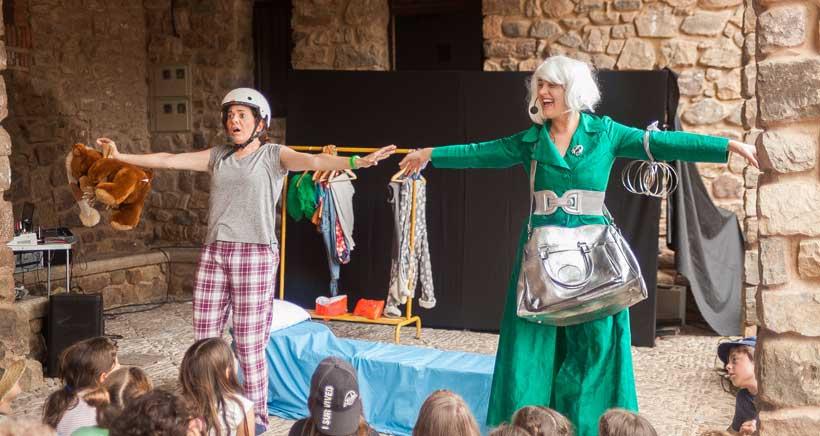 El-viaje-de-Hache-Inspira-Teatro