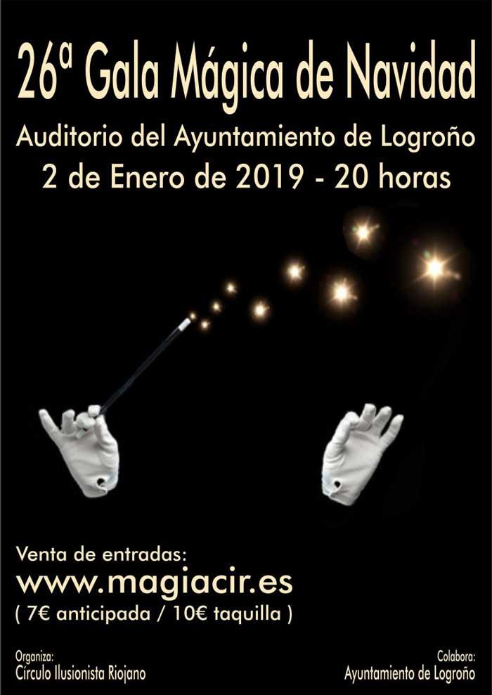 Gala-Magica-de-Navidad
