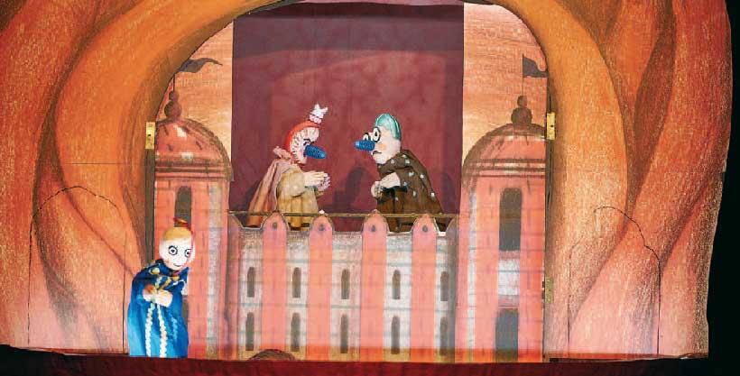 Garbancito-festival-marionetas-Calahorra