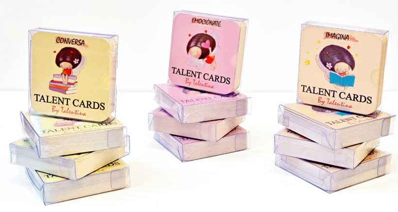 Talent-Cards-2