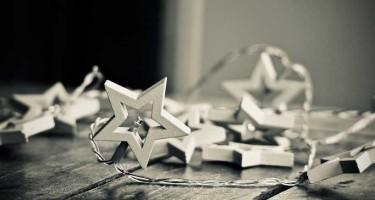 estrellas-navidad-en-las-canas