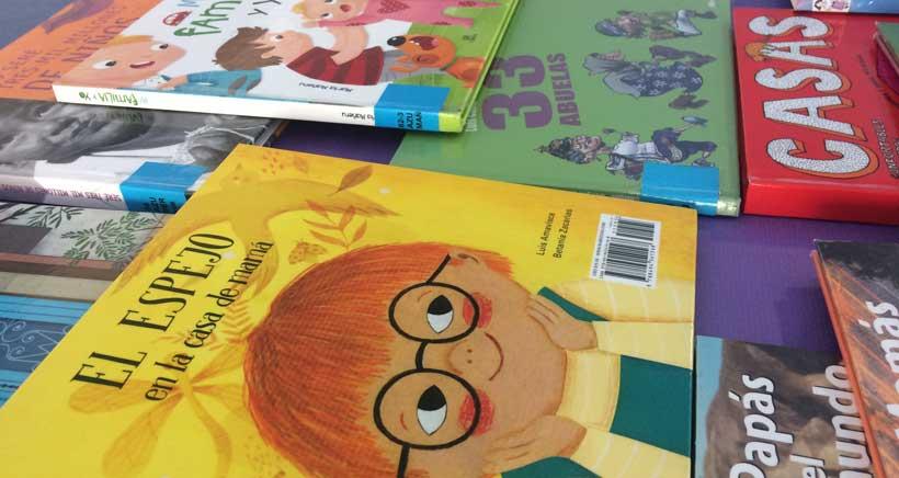 libros-que-hablan-sobre-la-familia