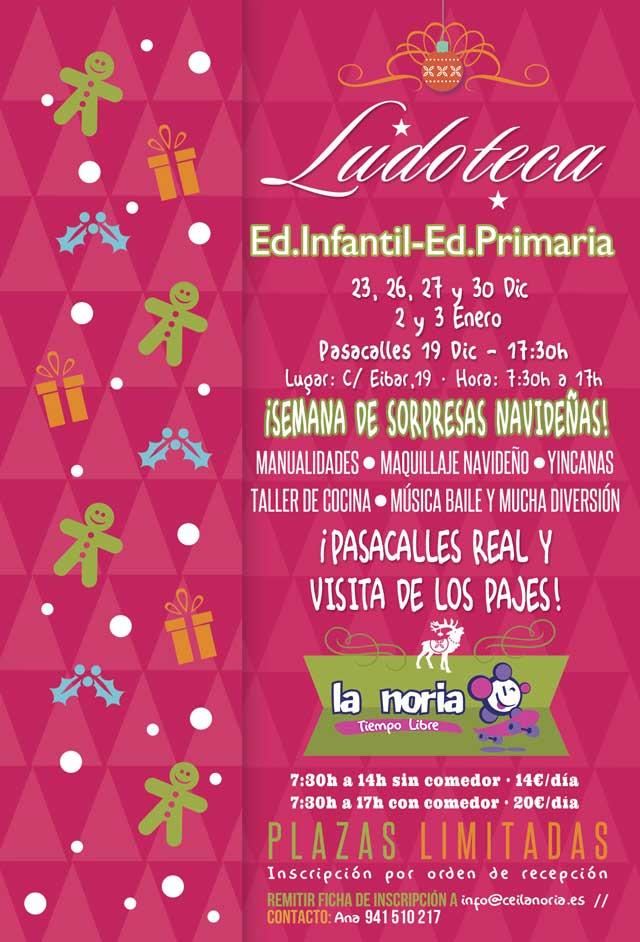 ludoteca-navidad-en-La-Noria