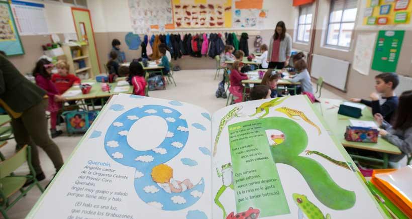 talleres-ilustracion-colegios