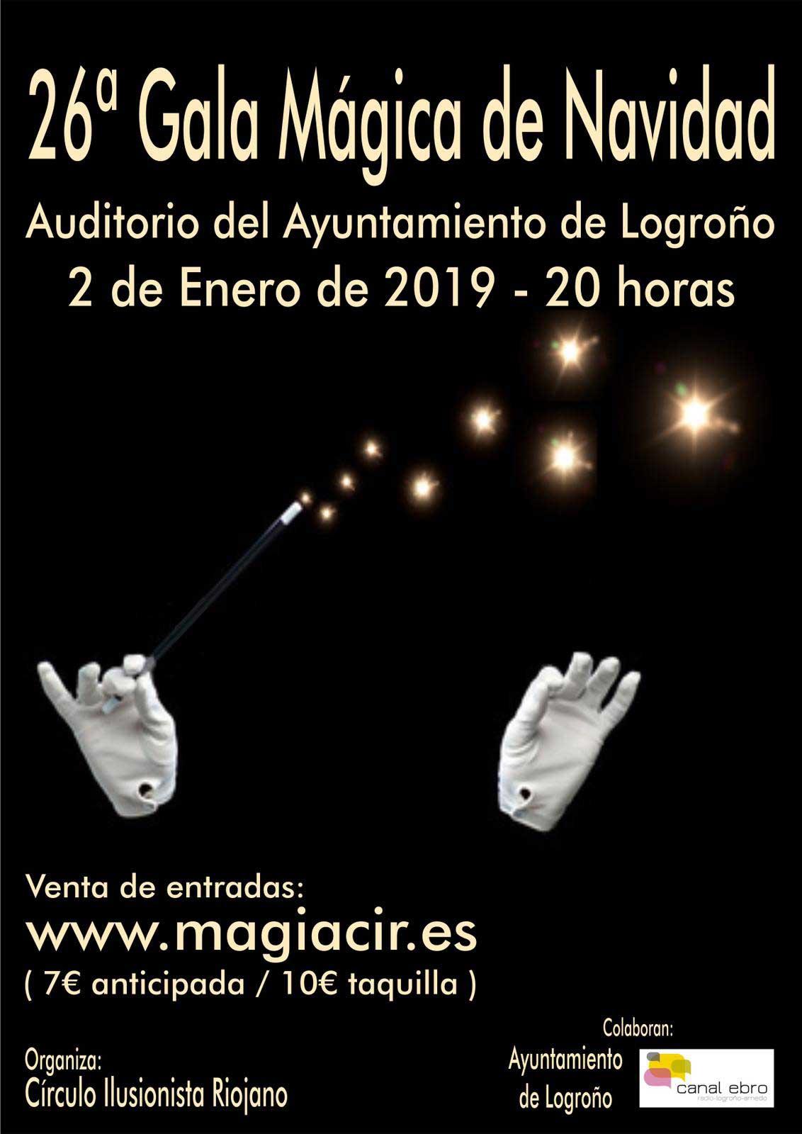 26-gala-magica-de-navidad