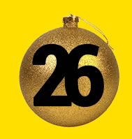 actividades-Navidad-26-diciembre