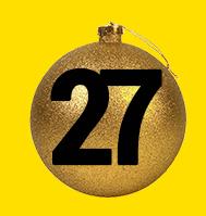 actividades-Navidad-27-diciembre
