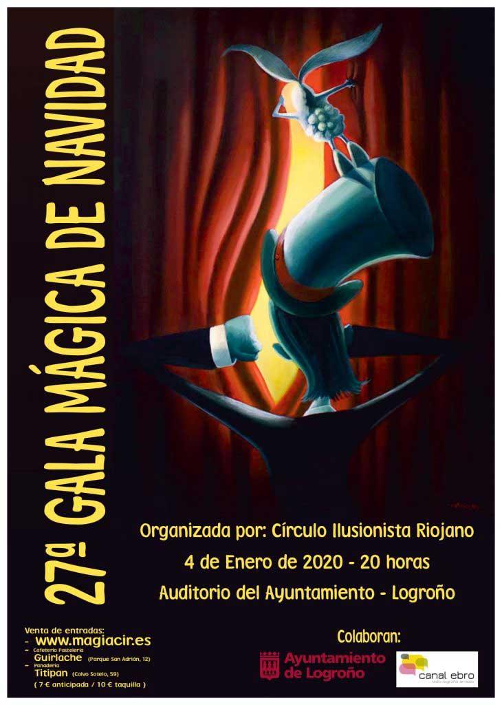 27_gala_magica_navidad