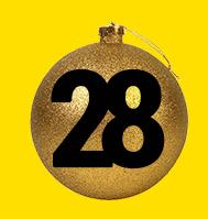 actividades-Navidad-28-diciembre