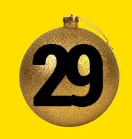 actividades-Navidad-29-diciembre