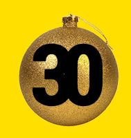 actividades-Navidad-30-diciembre