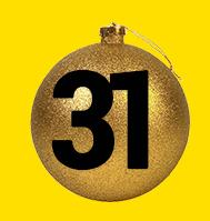 actividades-Navidad-31-diciembre