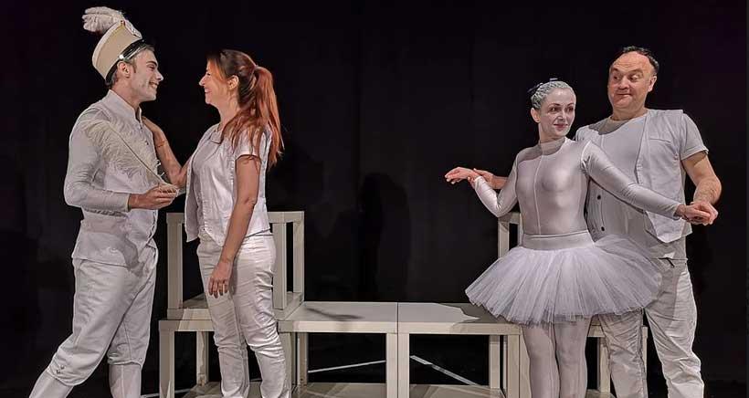 El-soldadito-de-pluma-Generacion-Teatro