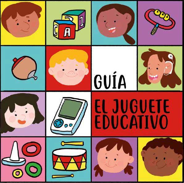 Guia-del-juguete-educativo-Cruz-Roja-Juventud