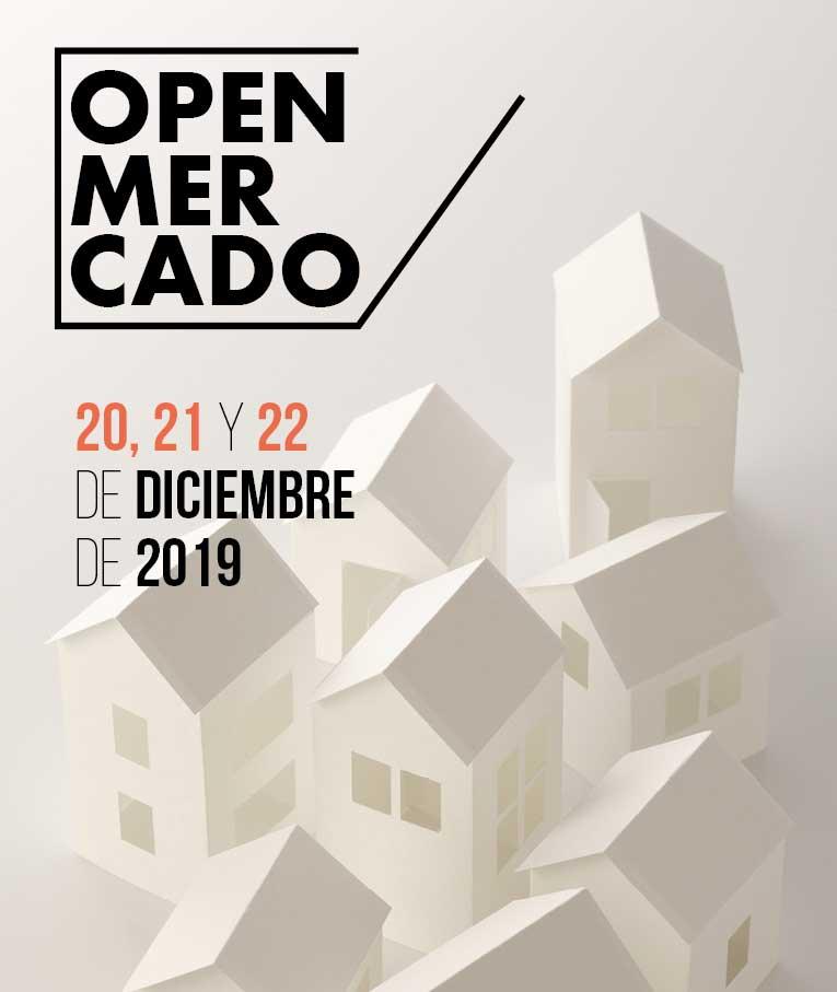 Open-Mercado-2019