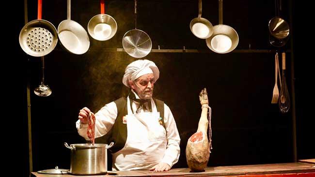Rossini-en-la-cocina
