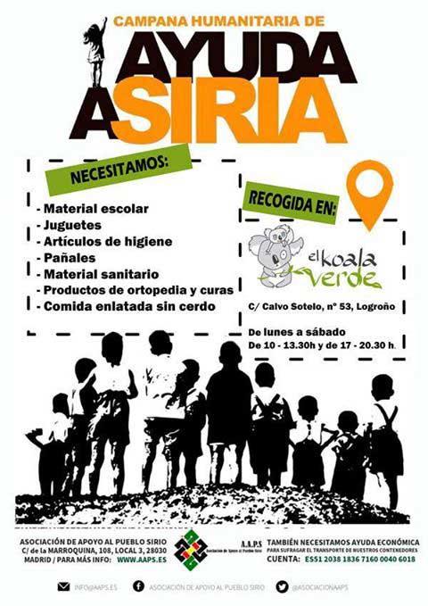 ayuda-siria-desde-koala-verde-Logrono