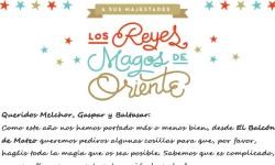 carta-reyes-magos-El-Balcón-de-Mateo