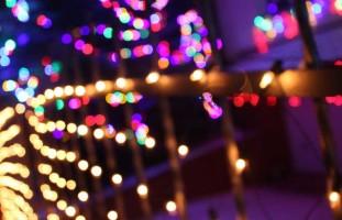 concurso-iluminacion-navidena-logrono