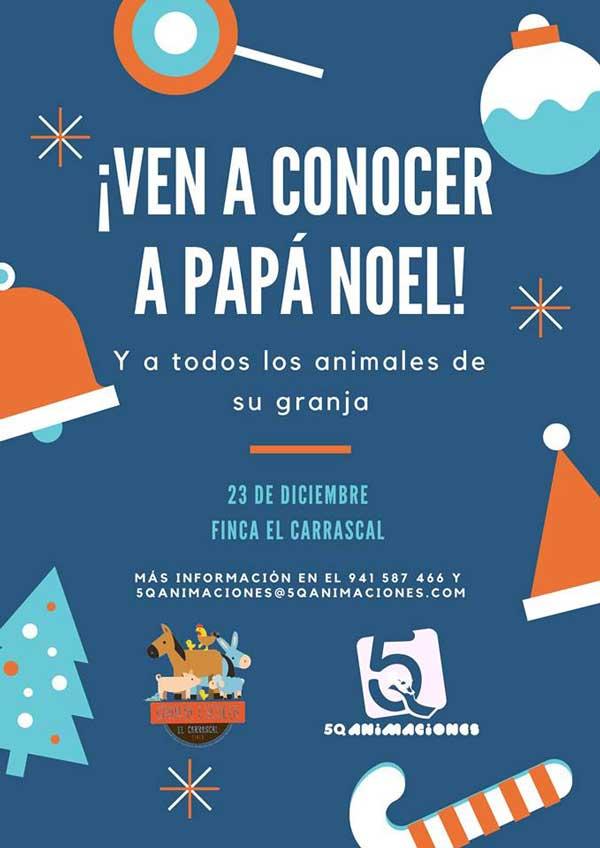 papa-noel-en-el-carrascal