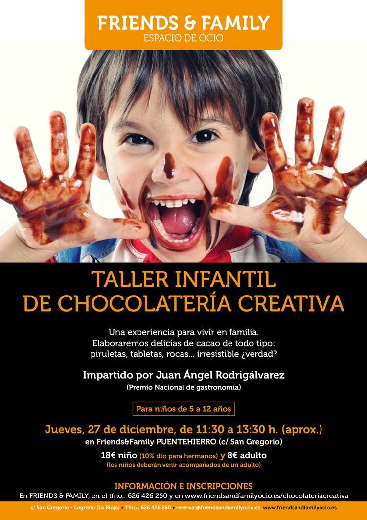 taller-infantil-chocolate
