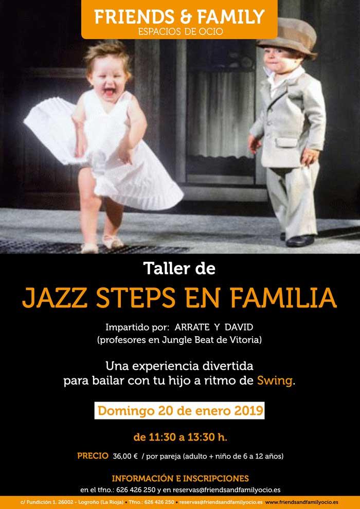 taller-jazz-steps-en-familia