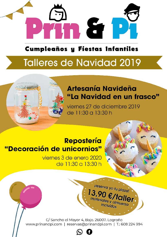 talleres-infantiles-navidad-2019