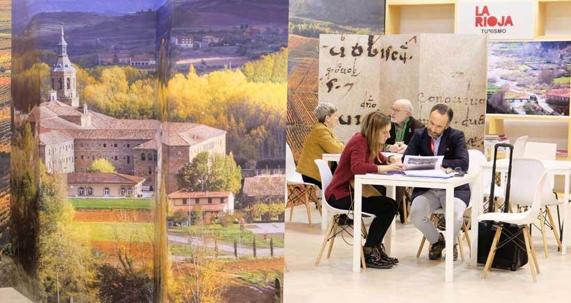 Fitur-stand-la-Rioja