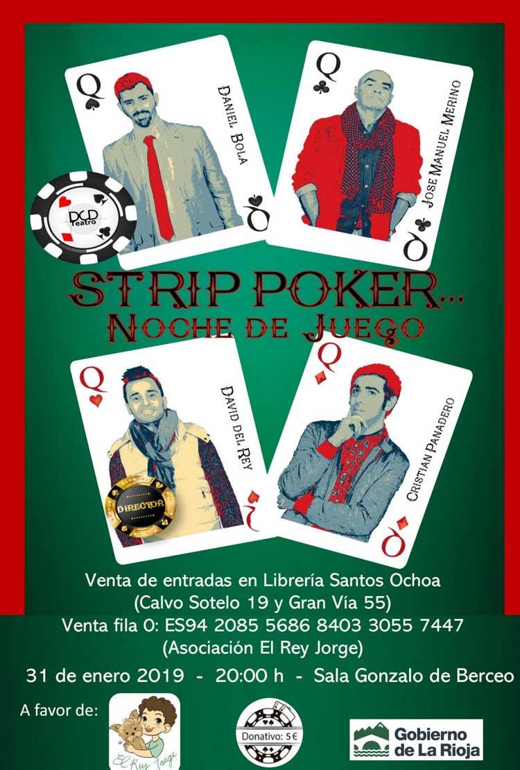 Strip-poker-noche-de-juego