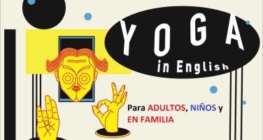 Yoga-en-ingles-helen-doron