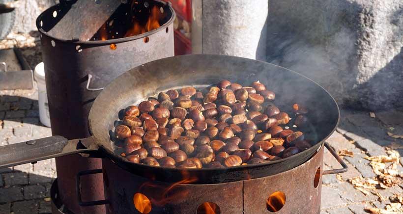 castanas-asadas