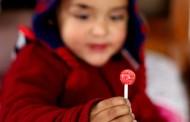 ¿Cómo acaba la dentadura de tus hijos después de Navidad?