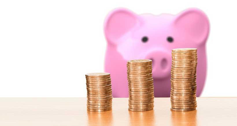 Los planes que te ayudarán a ahorrar en esta cuesta de enero