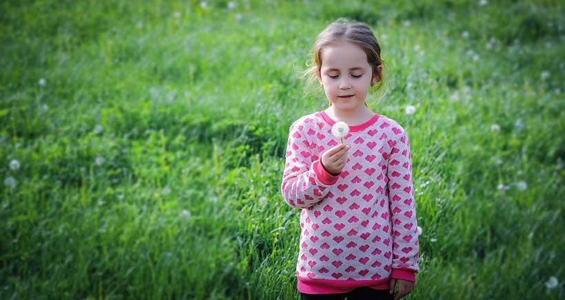 Pedagogía activa en la naturaleza. Charla con Escuela Kukunari