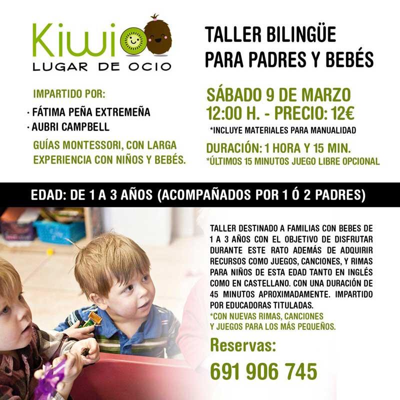 taller-montessori-ingles-kiwi