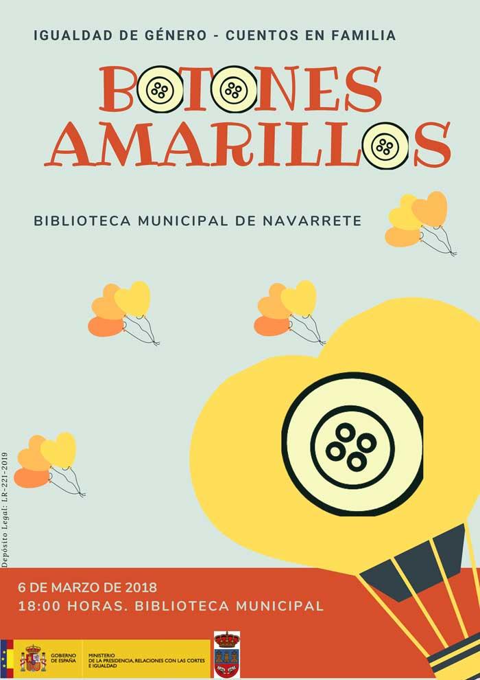 BOTONES-AMARILLOS_igualdad-genero