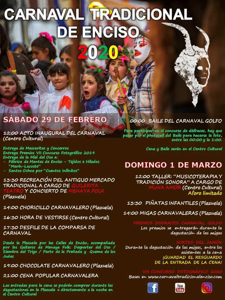 Carnaval-Tradicional-de-Enciso