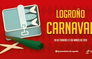 Cartel-Carnaval-Logrono-horizontal