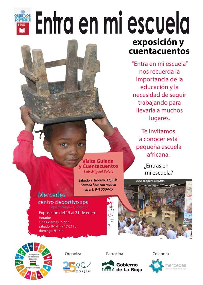 Exposicion-escuela-africa-ong-coopera