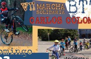 Marcha-BTT-Solidaria-Carlos-Coloma-con-Coopera