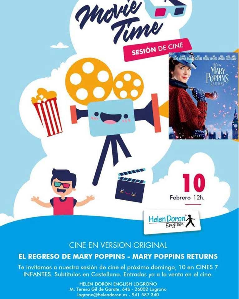 Mary-Poppins-en-ingles-version-original