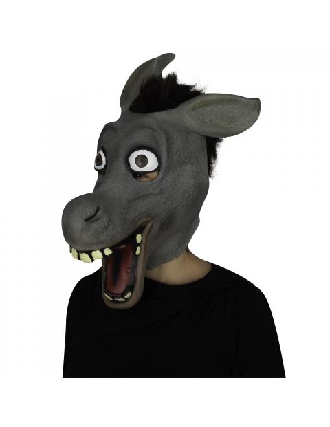 Mascara de burro partyfiesta