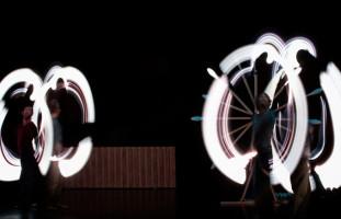 Sinergia-Teatrea-primavera-2019