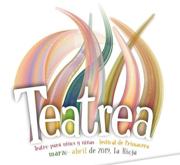 Teatrea-primavera-2019