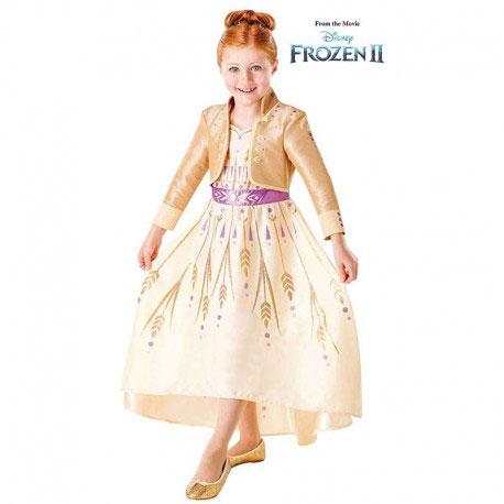 disfraz-de-anna-prologue-frozen-2-3-4-anos