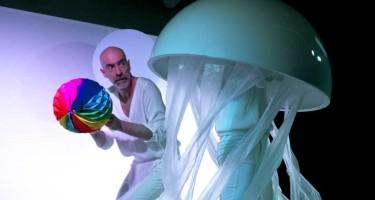 Aboon-teatro-baby-esferic