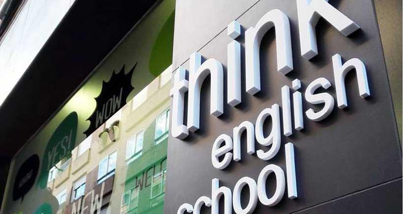 Academia-ingles-Think3