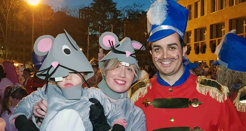 Carnaval-Logrono-Plaza-del-Ayuntamiento-1